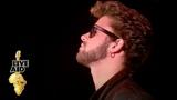Elton John George Michael - Dont Let The Sun Go Down On Me (Live Aid 1985)