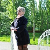 НатальяКосолапова