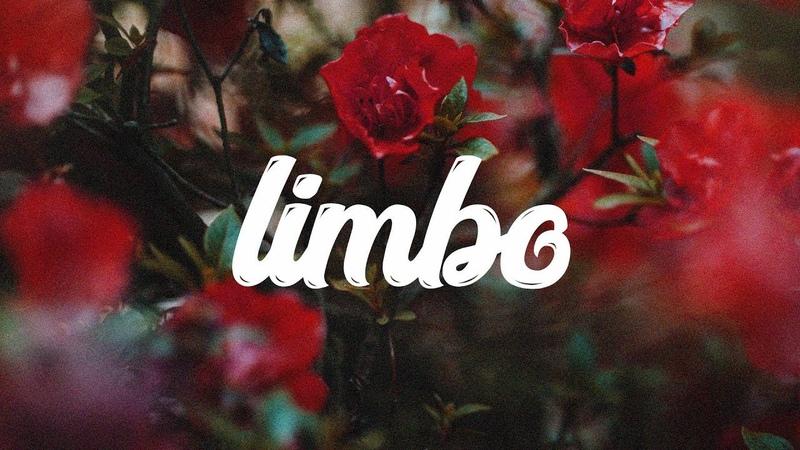 Arc North - Limbo (ft. Veronica Bravo) (Lyrics Video) [Magic 8D Tunes Free Release]