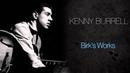 Kenny Burrell - Birks Works