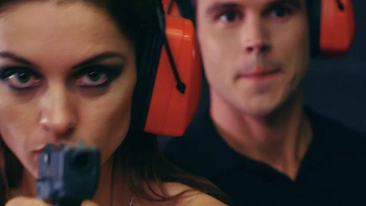 Одинокая женщина / A Lonely Woman (2018) 720p Драма, Криминал, Триллер
