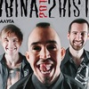 2RBINA 2RISTА ✪ КАЛУГА | 29.ноября 2019