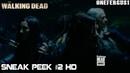 The Walking Dead 9x15 Sneak Peek 2 Season 9 Episode 15 [HD] The Calm Before