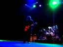 Gary Moore trouble at home Live 2007