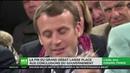 Edouard Philippe dévoile les conclusions dun Grand débat qui peine à convaincre