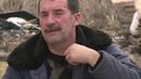 Фрагмент интервью дяди Вовы о причинах внутренней эмиграции в Бурляндию 18