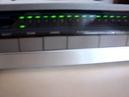 Philips CD 200