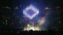 Twenty One Pilots - Bandito live @ American Airlines Arena, Miami FL BanditoMiami 6/15/19