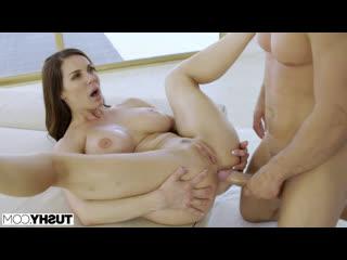 Kendra.lust - vk.com/porno_hay [секс, минет, порно]