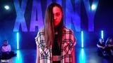 Billie Eilish - xanny - Dance Choreography by Jake Kodish - ft Kaycee Rice &amp Sean Lew