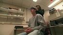 Пластичность мозга.2008 - DOK-