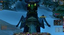 WoW 3.3.5a (Circle logon x5) Alterac Valley (Affliction Lowskill PVE Warlock)Ave Rege