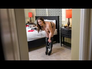 [lilhumpers] chanel preston banging the bellhop newporn2019