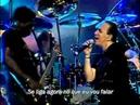 Novo som Na estrada ao vivo em Manaus DVD Completo YouTube
