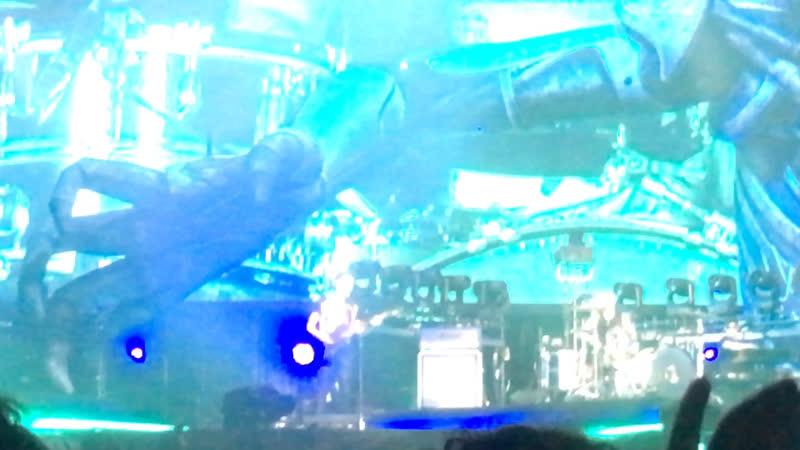 Muse - Handler - 09072019