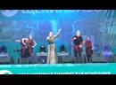 Елена Темникова - Импульсы поёт Виктория Райкина Студия танца iDance, cover