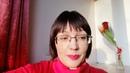 Видеоотзыв на тренинг Аделя Гадельшина от Дубовицкой Марии