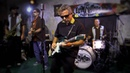 Surf Music The Eliminators E5 LIVE
