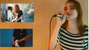 Ampleforth, Maya, N Lindson - Play (Original Song)
