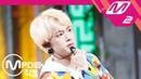 [MPD직캠] 방탄소년단 진 직캠 4K 'IDOL' (BTS JIN FanCam) | @MCOUNTDOWN_2018.8.30