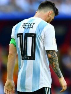 Кубок Америки — посмешище, которое стыдно выигрывать