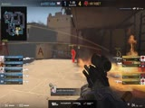 WePlay! CS:GO LAN финал Forge of Masters