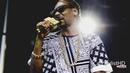 Snoop Dogg Feat V-Town, Frisco GO, P. Street - Heavy Hittas - 2019