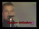 Технология - Песня Обо Всём Площадка Музобоза, 1992