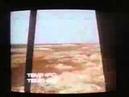 Us-Ussr Landing On Mars 1962 Using Alien Tech