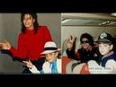 Покидая Неверленд. Фильм-откровение. 2 серия. 18 (Майкл Джексон) Leaving Neverland на русском