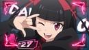 ♠ВЕРНИ МНЕ ЕГО!   - АНИМЕ ПРИКОЛЫ №27   anime coub   Прикол
