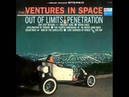 The Ventures The Twilight Zone Stereo Super Sound wmv
