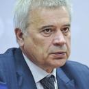 Юрий Олейников фото #6