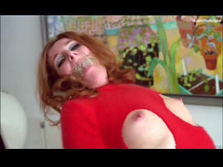 Adrienne corri nude a clockwork orange (uk 1971) 1080p watch online / эдриенн корри заводной апельсин