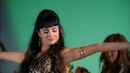 Jessica Jones Video Vixen