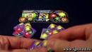 Подземный мир Small world Undeground Обзор настольной игры от Игроведа