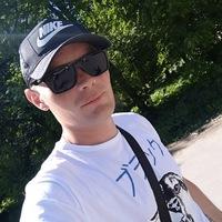 Андрей Волов