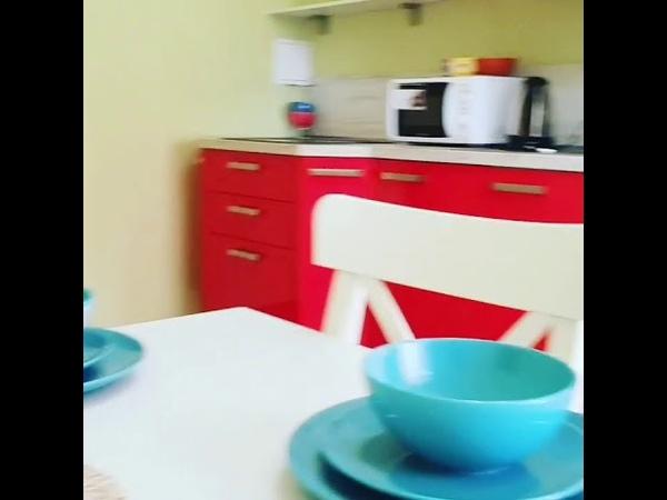 1 ком видео сибгата хакима 44 тел 89872625283
