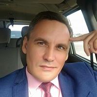 Ренат Шайхетдинов