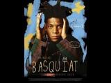 Basquiat - Tra