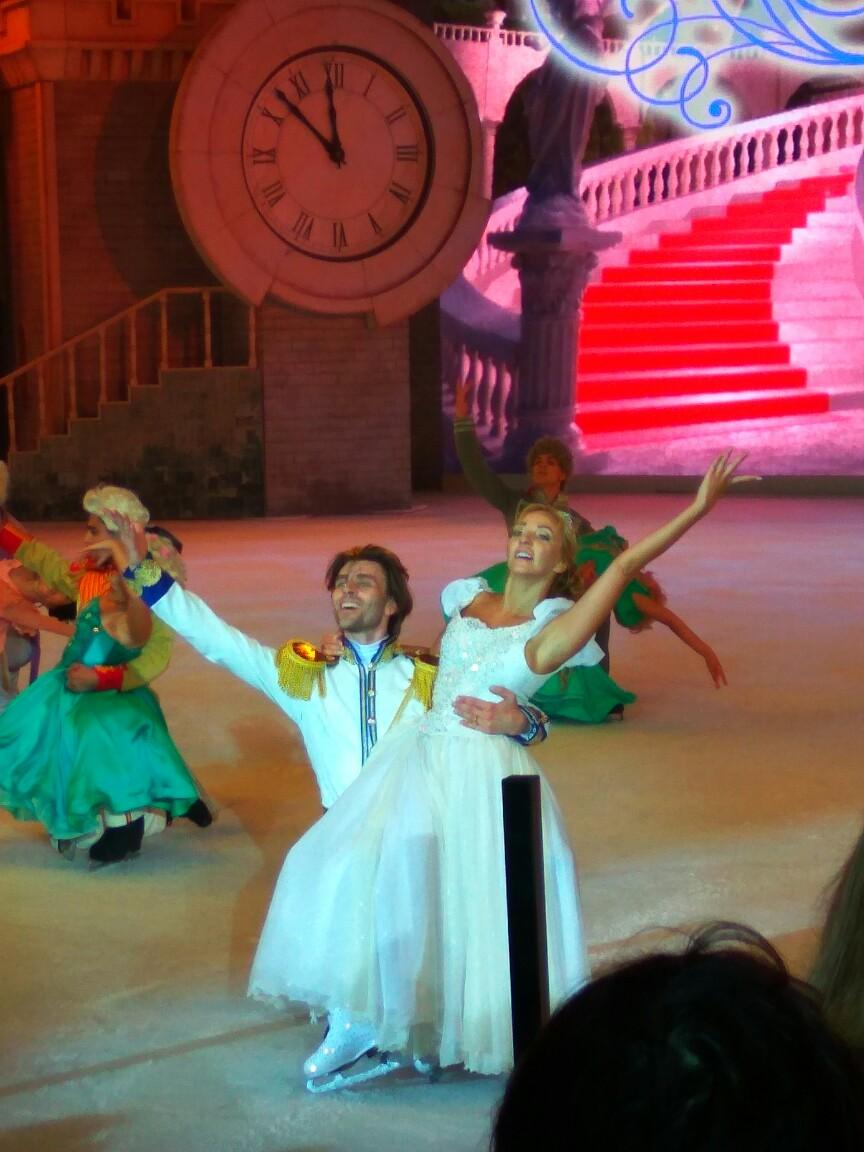 Ледовые шоу-2018-2019 - Страница 9 CC3ofeVtjL0