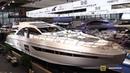 2019 Azimut 77 S Luxury Yacht - Walkaround - 2019 Boot Dusseldorf