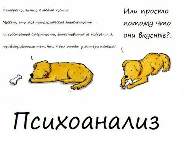Фото №456239518 со страницы Натальи Радченко