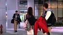 Heirs 상속자들 Special Making DVD4 Part35 The heirs Behind the scence