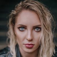 Наталья Орловская