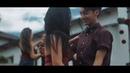 Cinnamon Escuela de Baile - Hookah Sheridan's (Version Bachata)