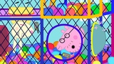 Peppa Pig New Episodes - Soft Play - Kids Videos