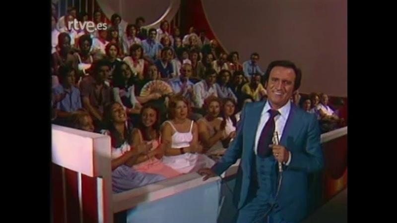 Manolo Escobar - Mis mejores canciones