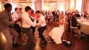 THE BEST SURPRISE GROOM'S DANCE YOU WILL EVER SEE
