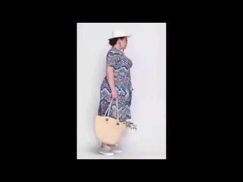 ВРЕМЯ МОДЫ - Платье с карманами. Р-ры от 48-го до 62-го.
